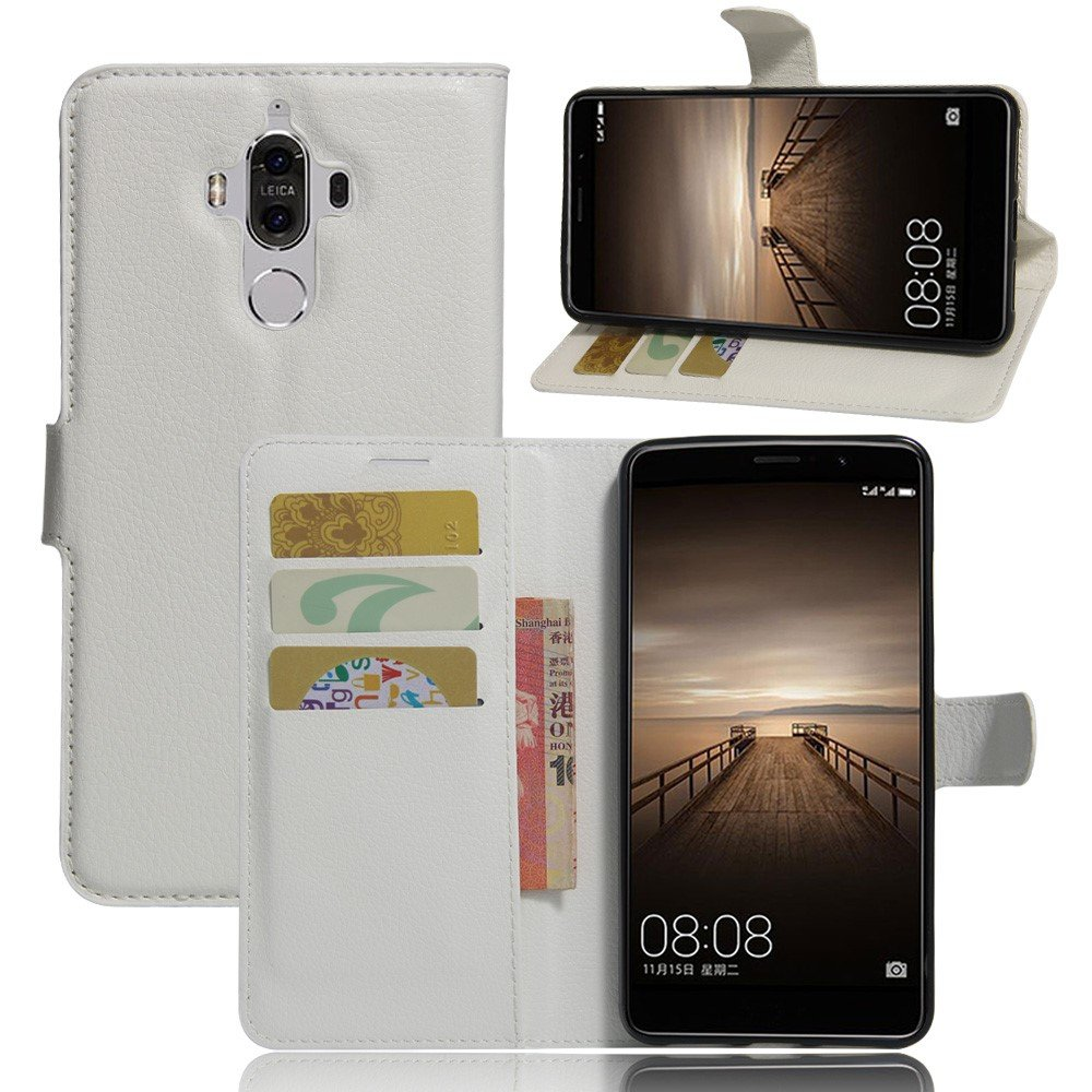 Huawei Mate 9 Covers