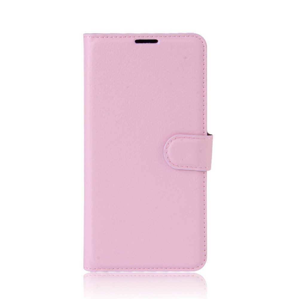 Huawei  P10 Lite Covers