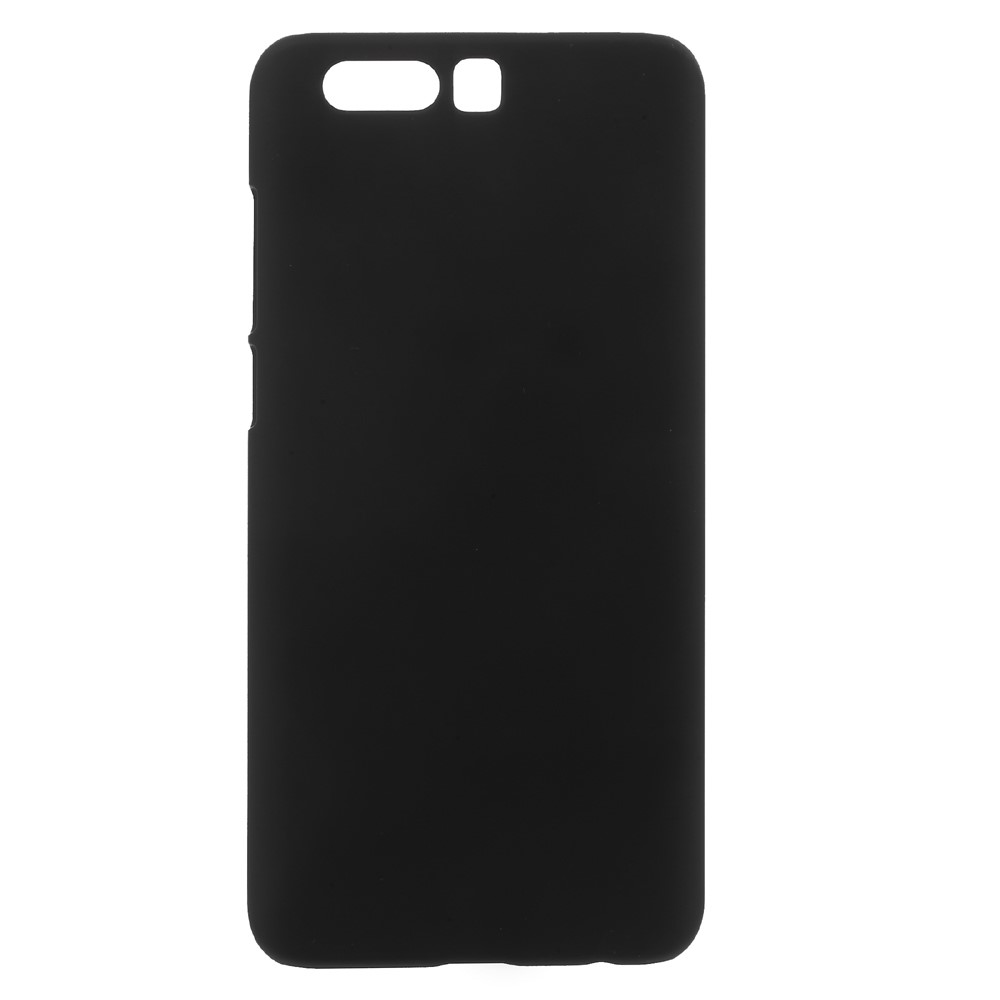 Image of Huawei Honor 9 InCover Plastik Cover - Sort