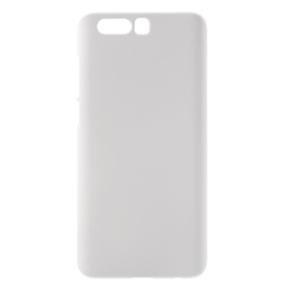 Image of Huawei Honor 9 InCover Plastik Cover - Hvid