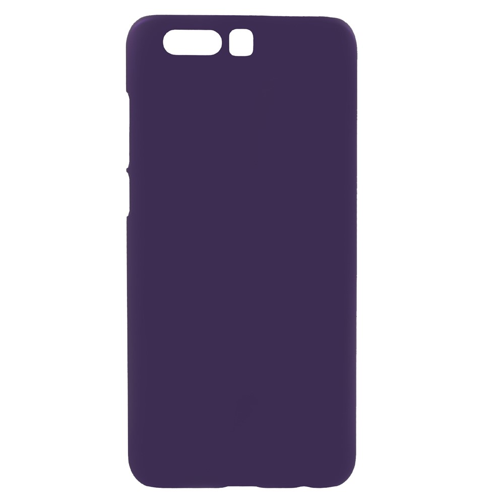 Image of Huawei Honor 9 InCover Plastik Cover - Lilla