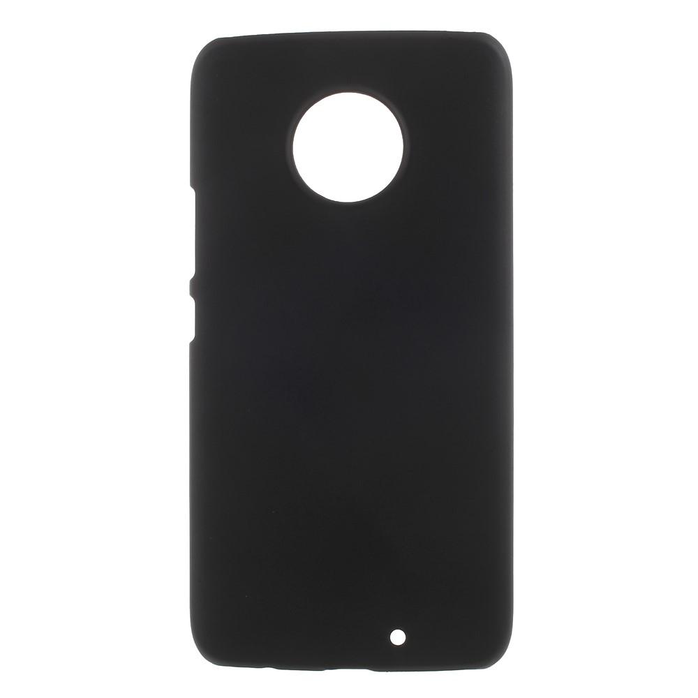 Motorola Moto X4 Covers