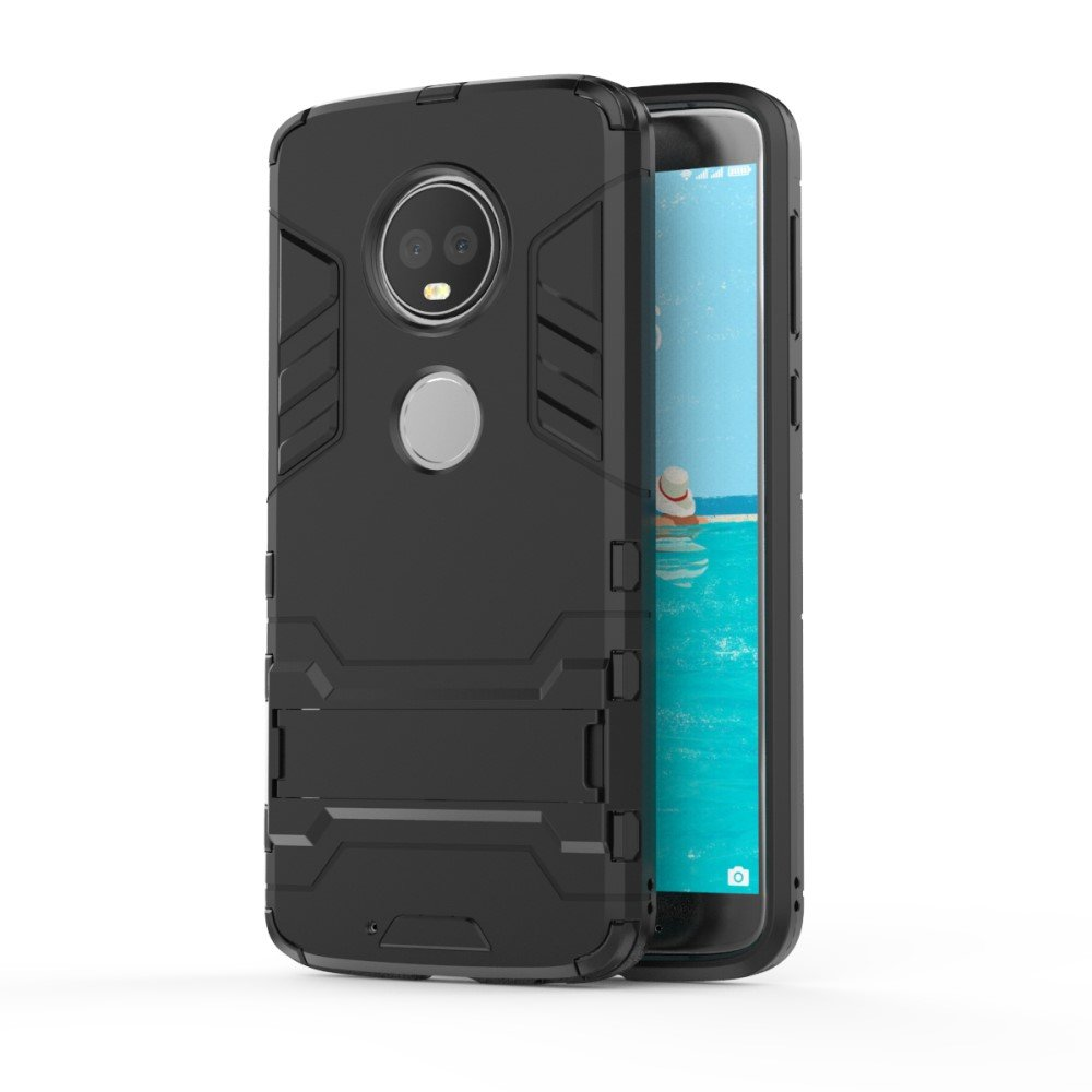 Motorola Moto G6 Covers