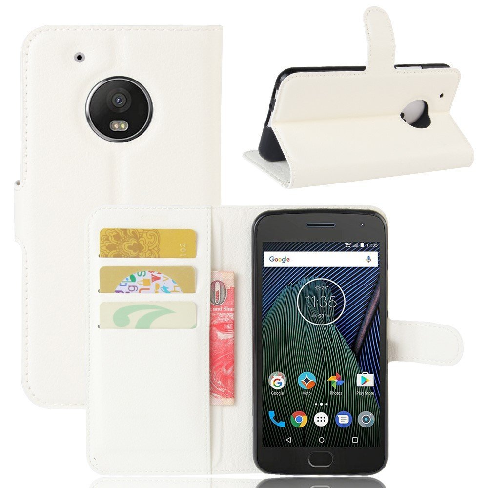Motorola Moto G5 Plus Covers