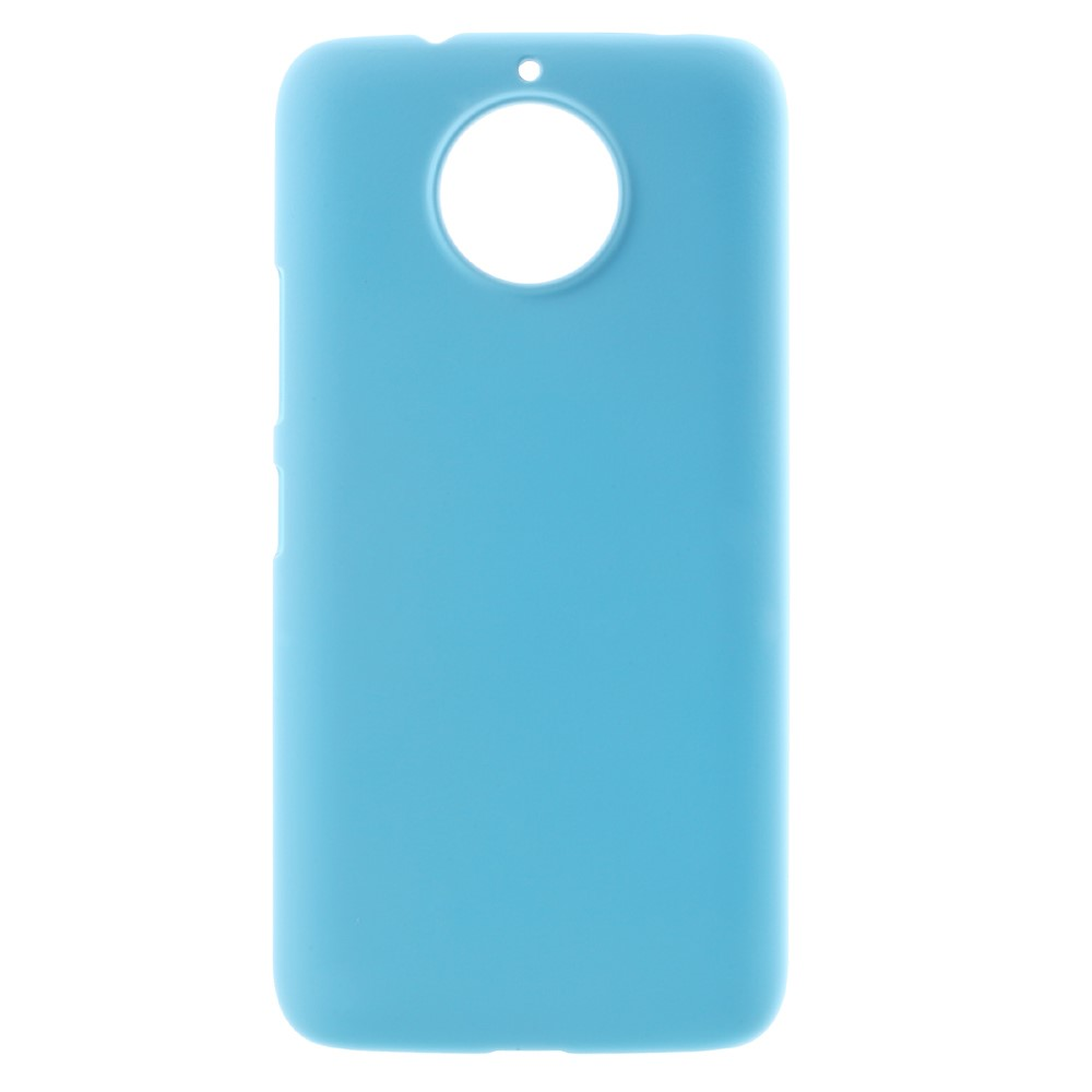 Motorola Moto G5S Covers