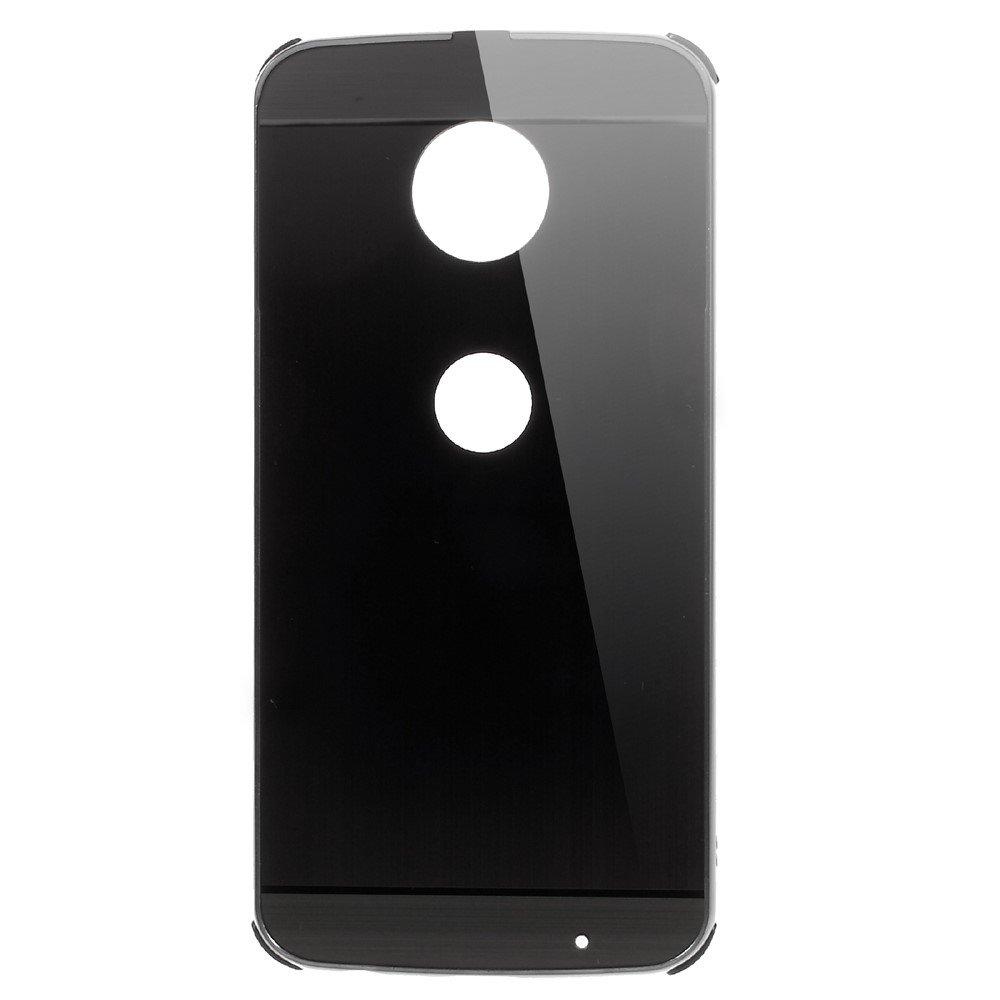 Image of Motorola Moto Z Play InCover Metal Cover - Sort