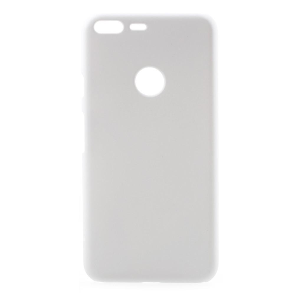 Billede af Google Pixel XL InCover Plastik Cover - Hvid