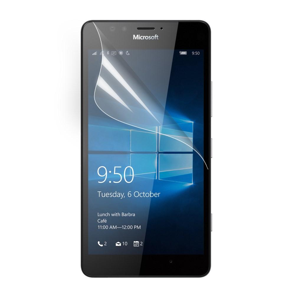 Image of Microsoft Lumia 950 Yourmate Skæmbeskyttelse