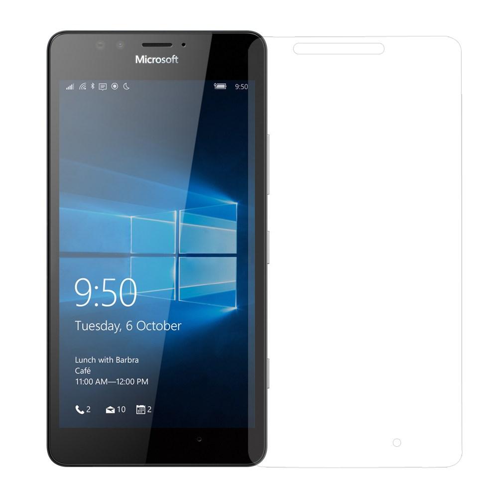 Image of Microsoft Lumia 950 PanserPro Hærdet Glas Skærmbeskyttelse