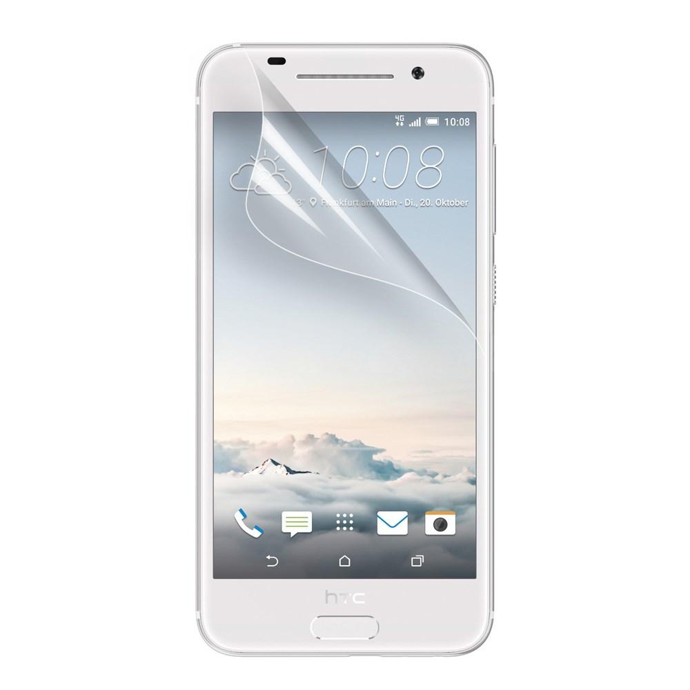 Image of HTC One A9 Yourmate Skærmbeskyttelse