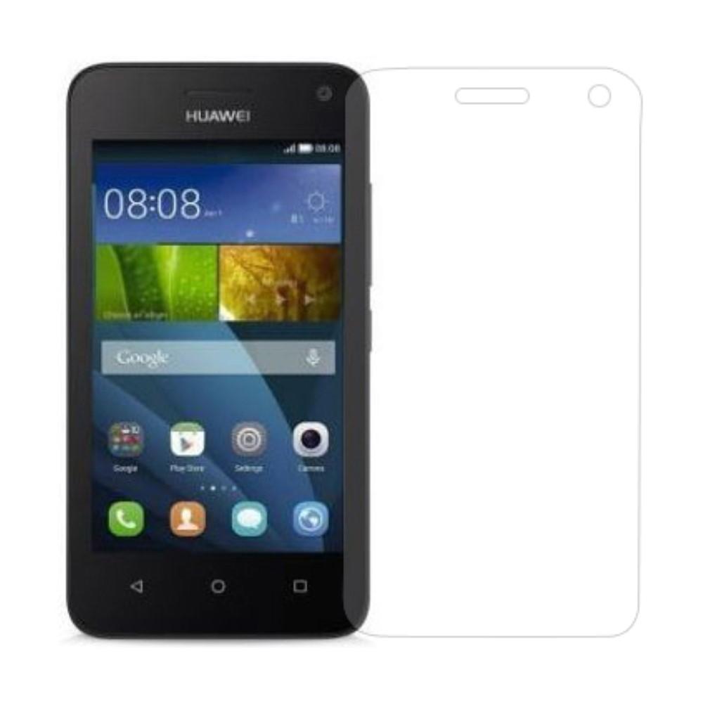 Image of Huawei Y360 PanserPro Hærdet Glas Skærmbeskyttelse