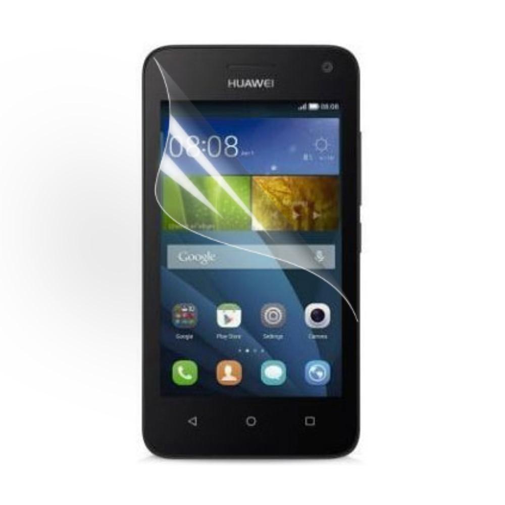 Huawei Y360 Beskyttelsesfilm