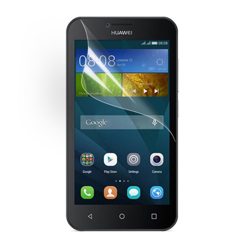 Image of   Huawei Ascend Y560 Yourmate Skærmbeskyttelse