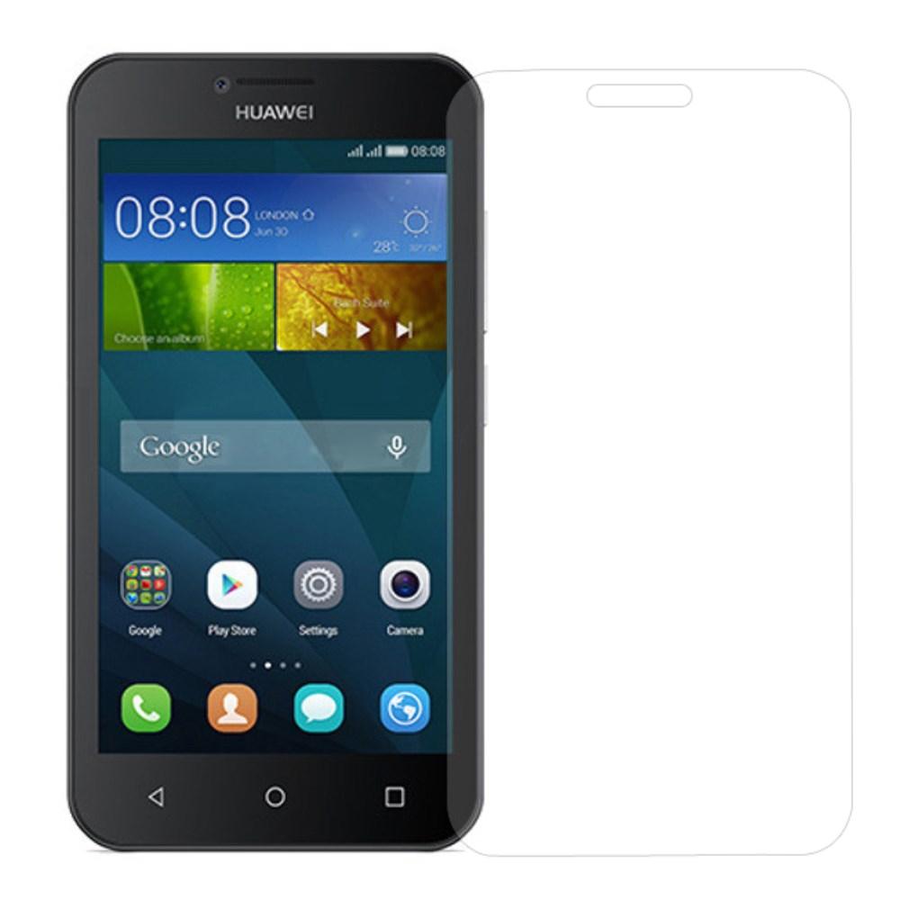 Huawei Ascend Y560 Beskyttelsesfilm