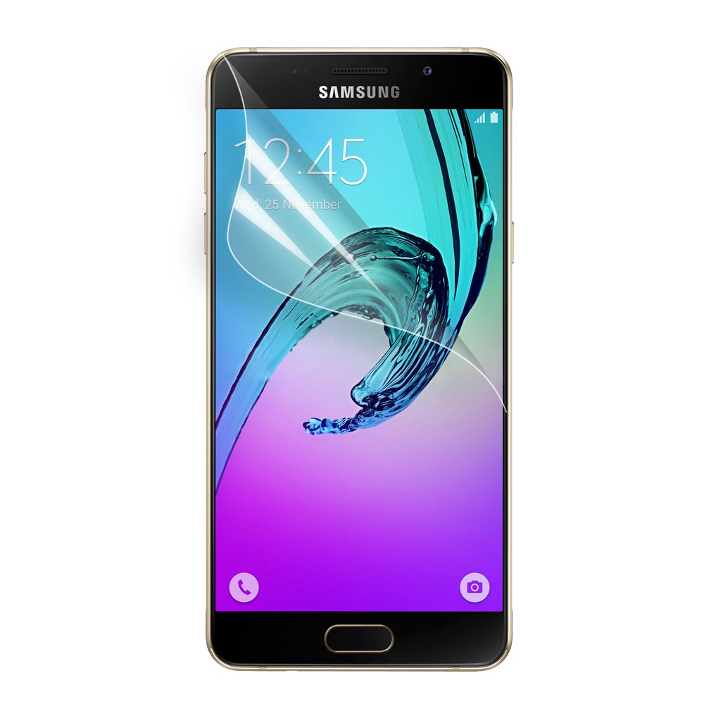 Image of Samsung Galaxy A5 (2016) Yourmate Skæmbeskyttelse