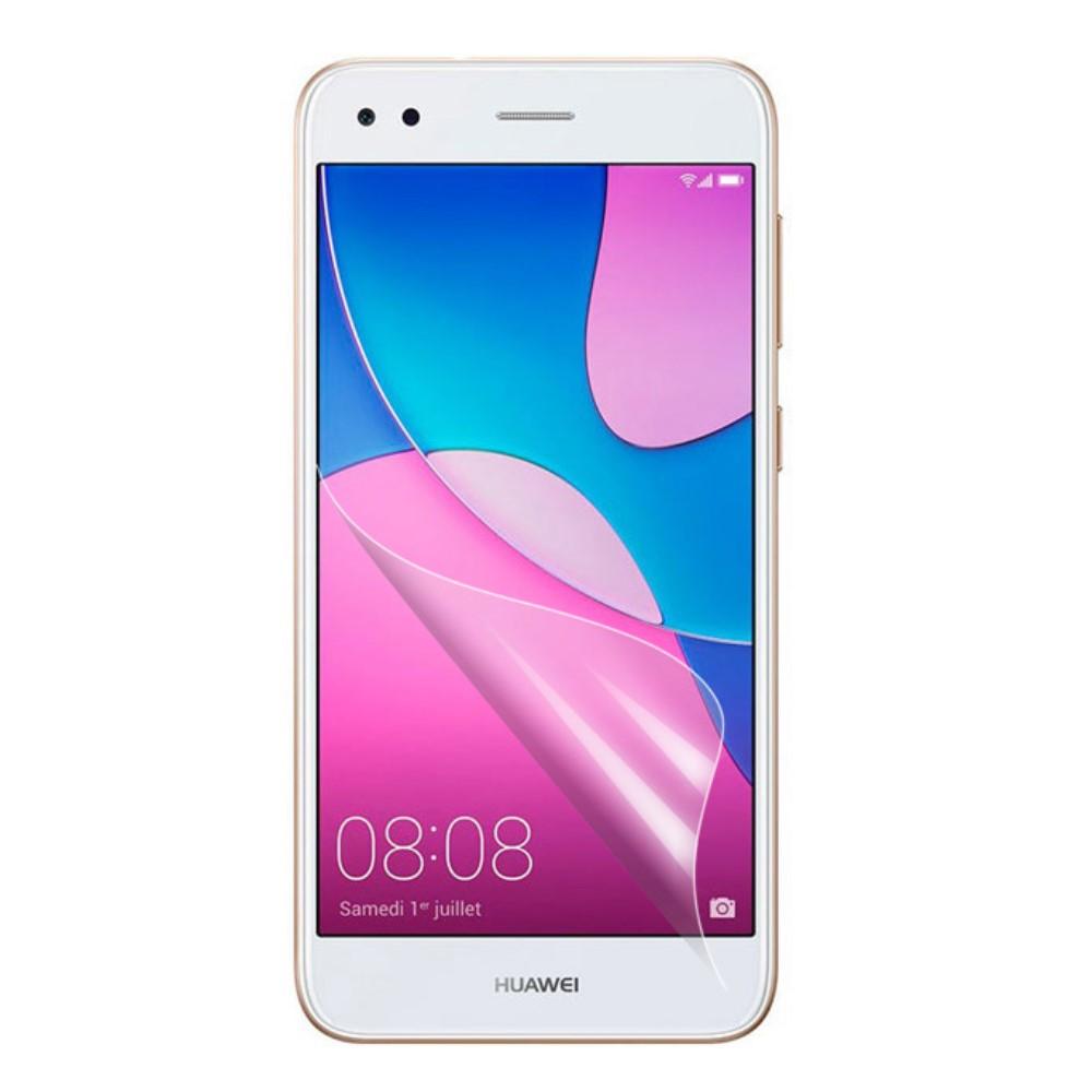 Huawei P9 Lite Mini Skærmbeskyttelse