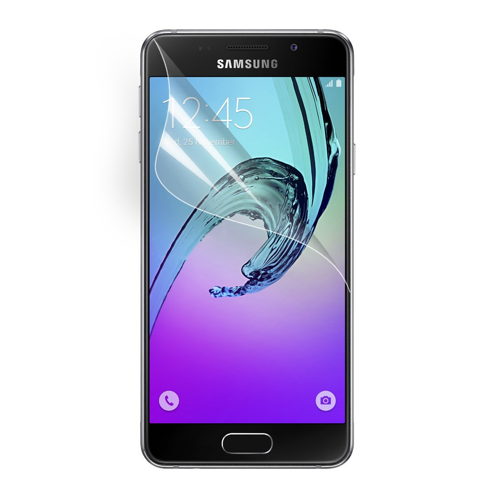Image of Samsung Galaxy A3 (2016) Yourmate Skæmbeskyttelse -
