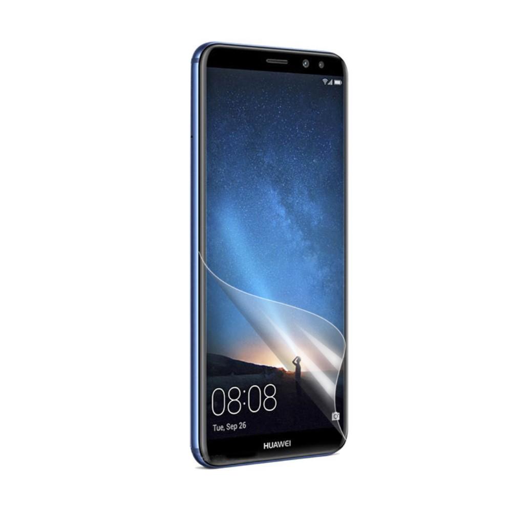 Image of Huawei Mate 10 Lite Yourmate Skærmbeskyttelse (afgrænset)