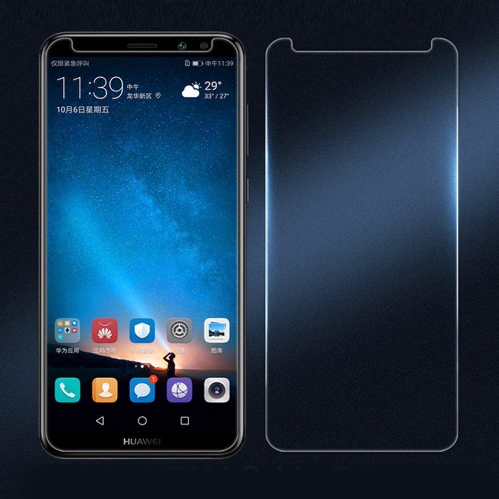 Huawei Mate 10 Lite Beskyttelsesfilm