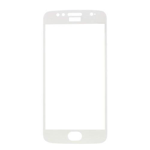 Motorola Moto G5S Skærmbeskyttelse