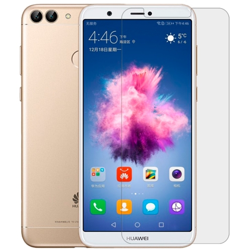 Huawei P Smart Skærmbeskyttelse