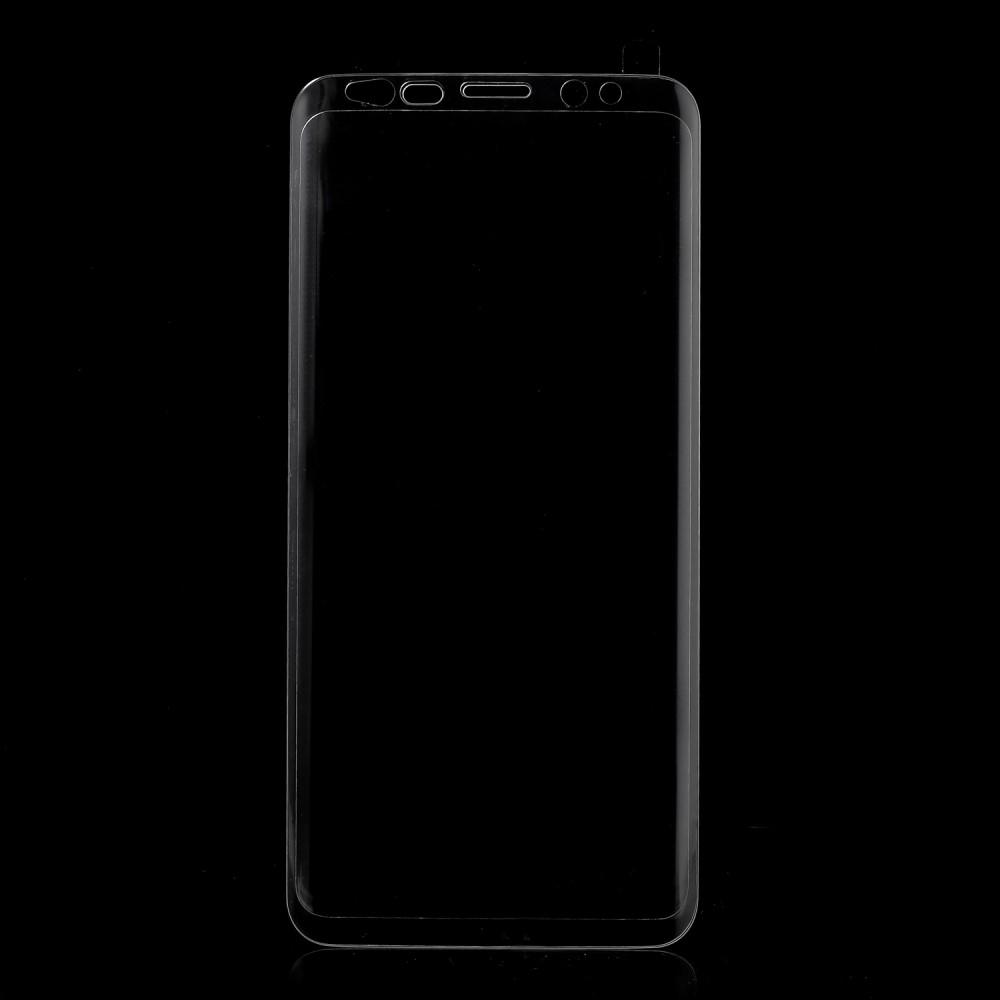Samsung Galaxy S9 Skærmbeskyttelse