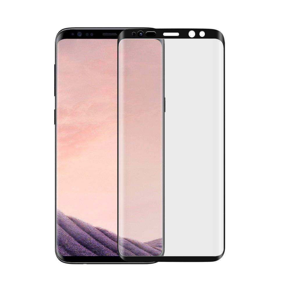 Samsung Galaxy S9 Plus Skærmbeskyttelse