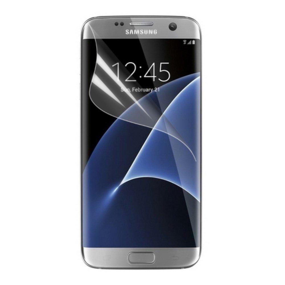 Billede af Samsung Galaxy S7 Edge Yourmate Full-Coverage skærmbeskyttelse (Full size)
