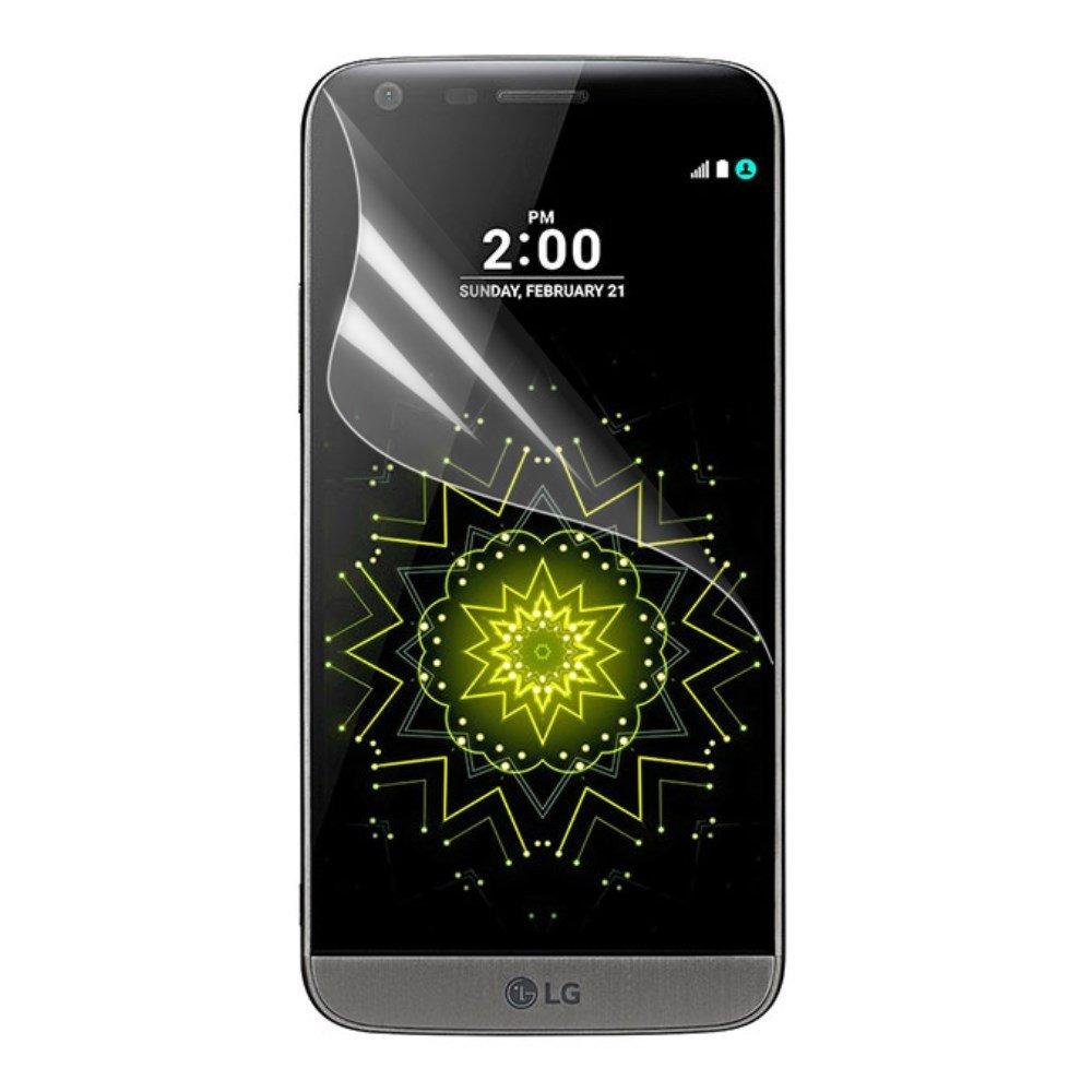 Image of LG G5 Yourmate skærmbeskyttelsesfilm