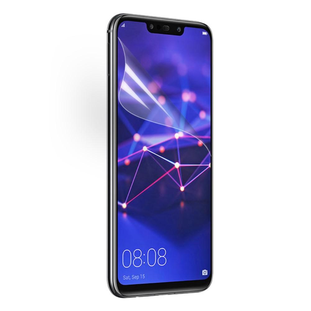 Huawei Mate 20 Lite Skærmbeskyttelse