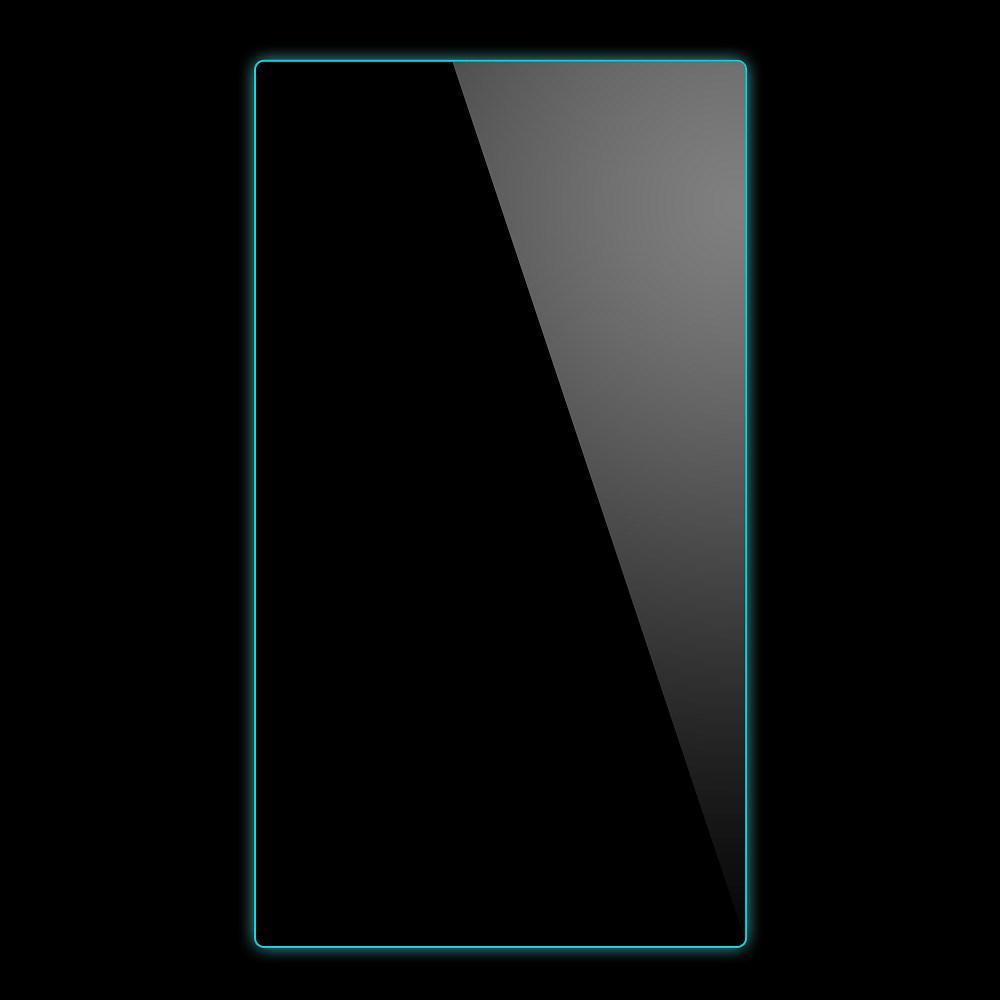 Image of LG G5 Panserpro Skærmbeskyttelse - 2,5mm 9H hærdet glas