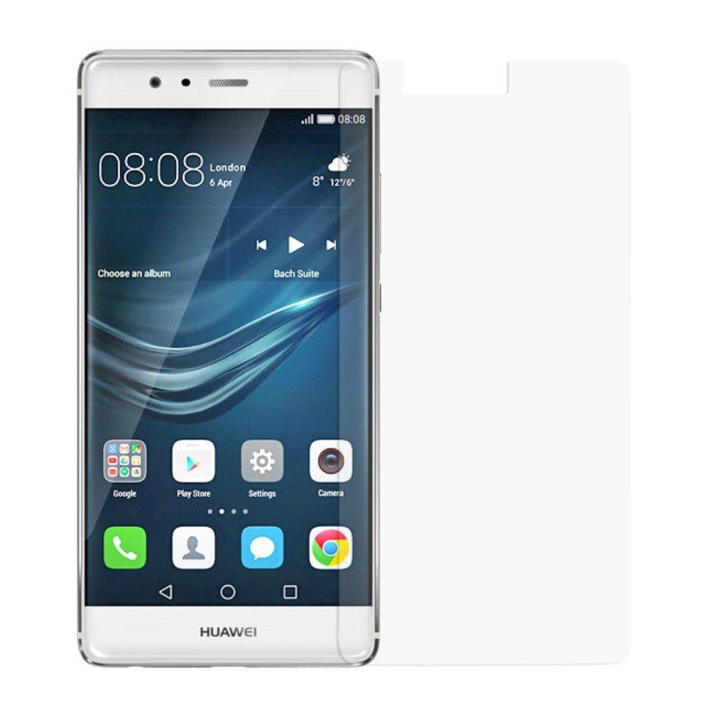 Huawei  P9 Beskyttelsesfilm