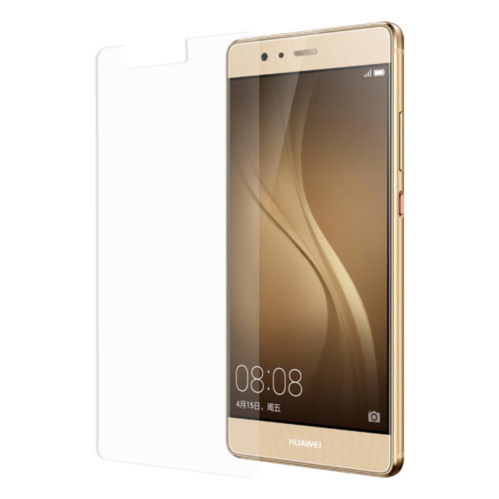 Image of Huawei P9 Lite PanserPro Hærdet Glas Skærmbeskyttelse (afgrænset)