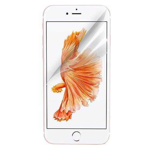 Image of   Apple iPhone 7/8 Yourmate Skærmbeskyttelse (afgrænset)