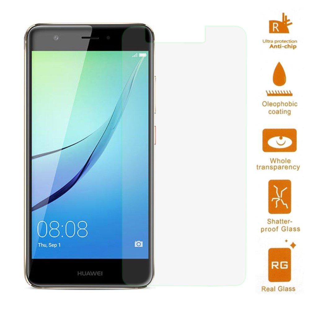 Image of Huawei Nova PanserPro Hærdet Glas Skærmbeskyttelse