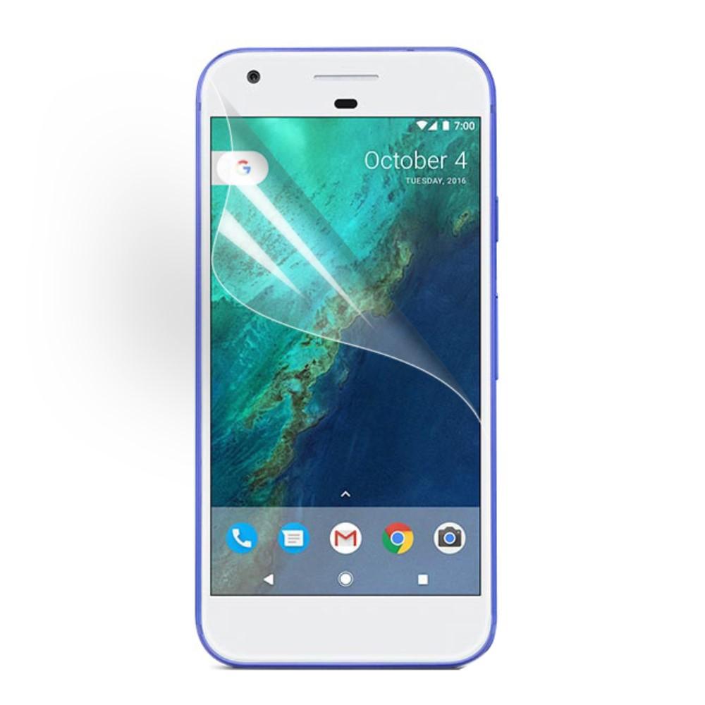 Image of   Google Pixel Yourmate Skærmbeskyttelse