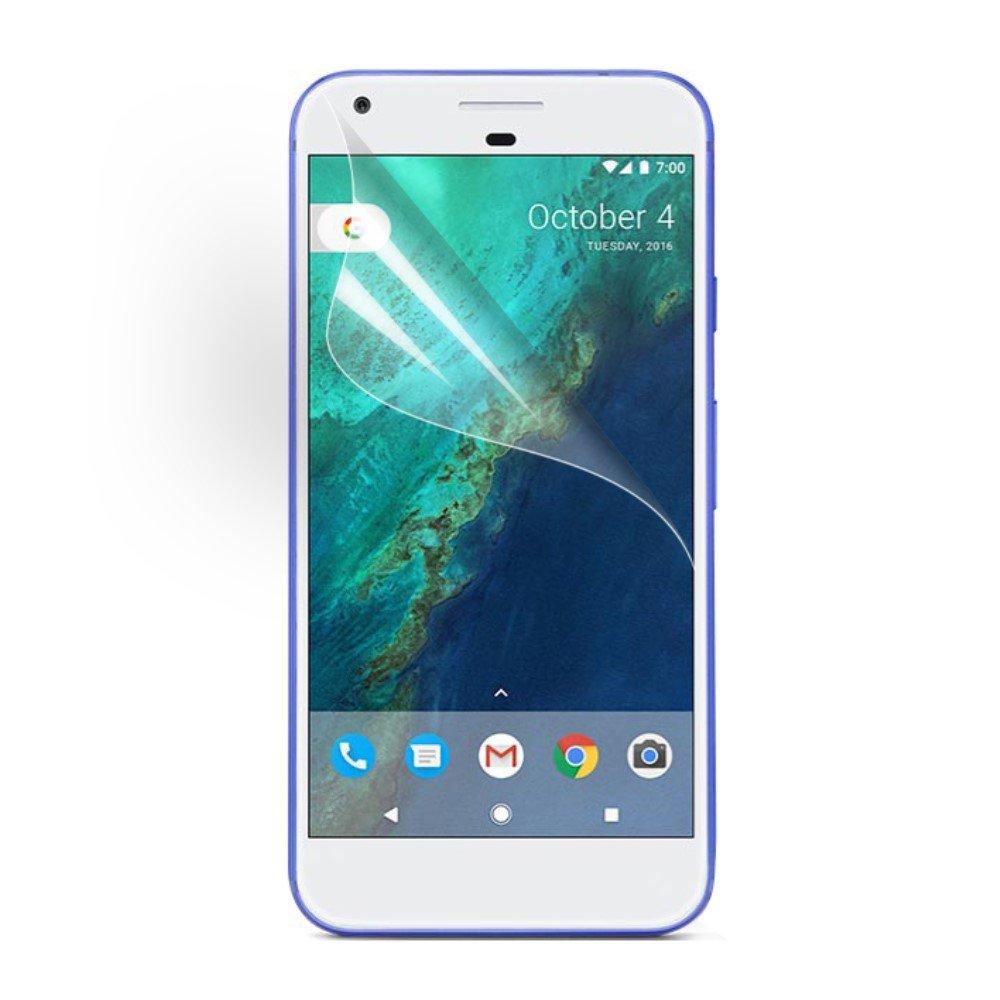 Image of   Google Pixel XL Yourmate Skærmbeskyttelse