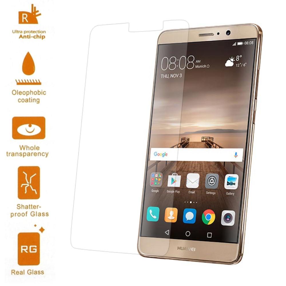 Image of Huawei Mate 9 PanserPro Hærdet Glas Skærmbeskyttelse