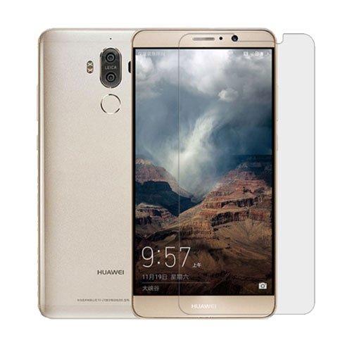 Image of Huawei Mate 9 NILLKIN Mat Anti-scratch Skærmbeskyttelse