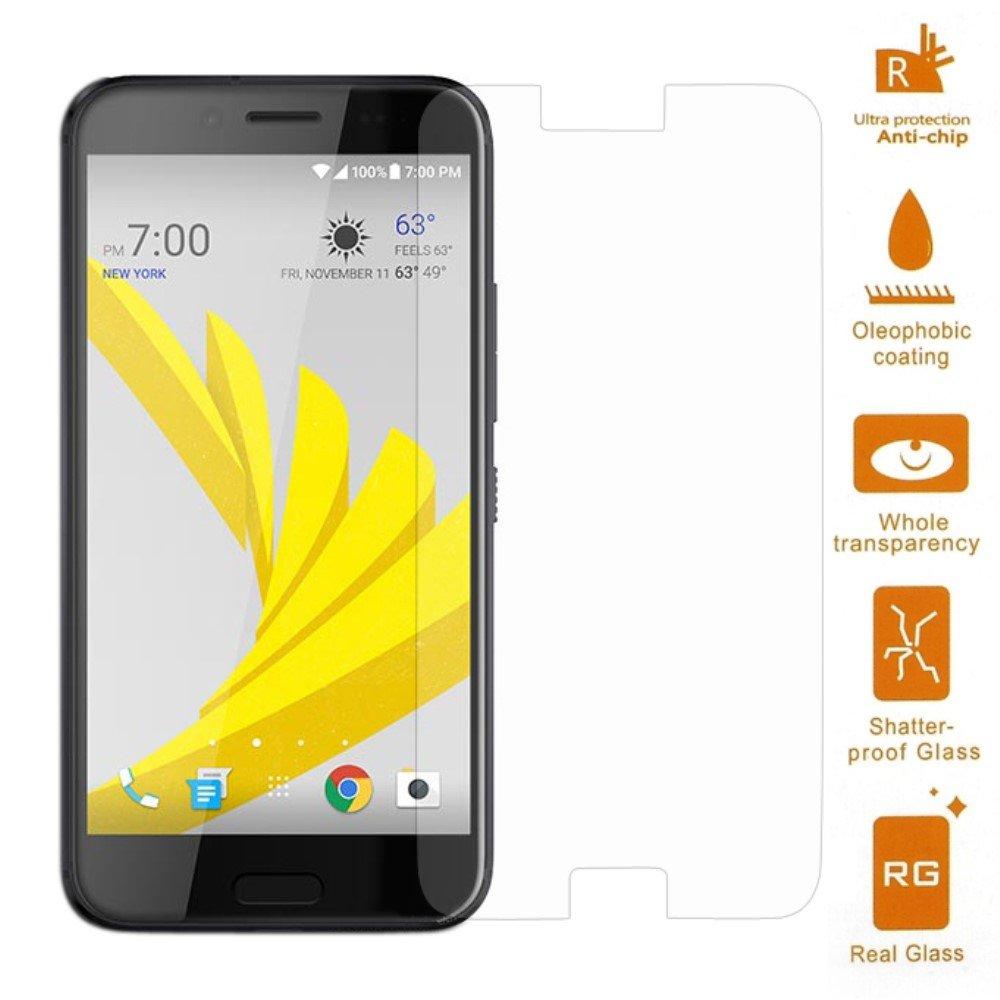 HTC 10 Evo Skærmbeskyttelse