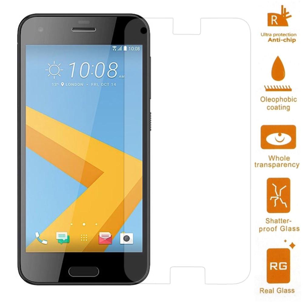 HTC One A9s Skærmbeskyttelse