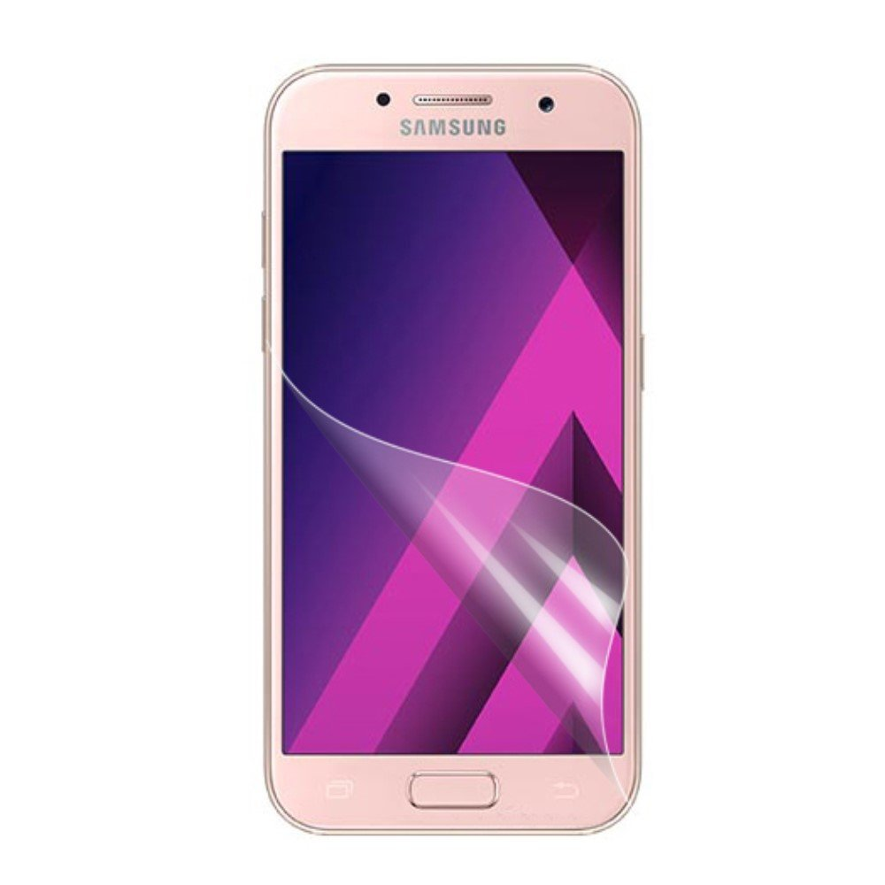 Image of Samsung Galaxy A3 (2017) Yourmate Skærmbeskyttelse