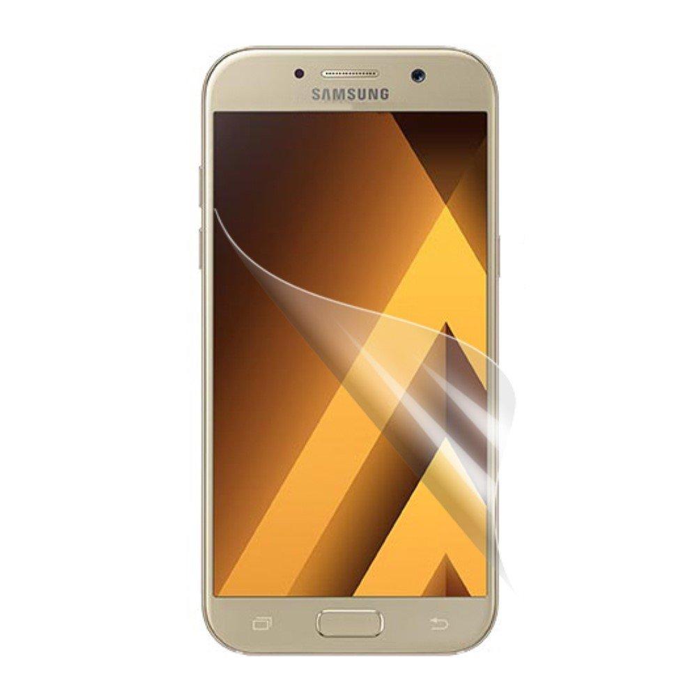 Image of Samsung Galaxy A5 (2017) Yourmate Skærmbeskyttelse