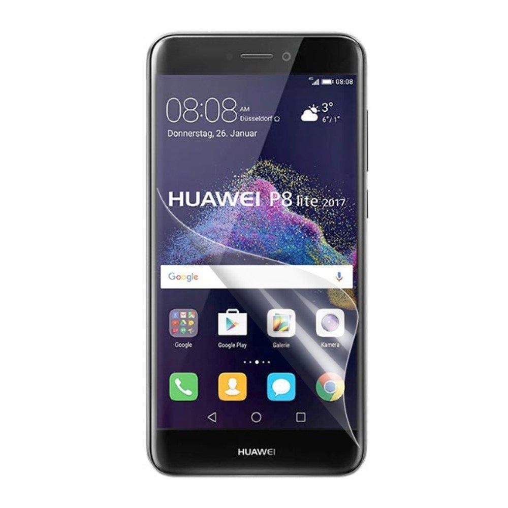 Image of   Huawei Honor 8 Lite Yourmate Skærmbeskyttelse