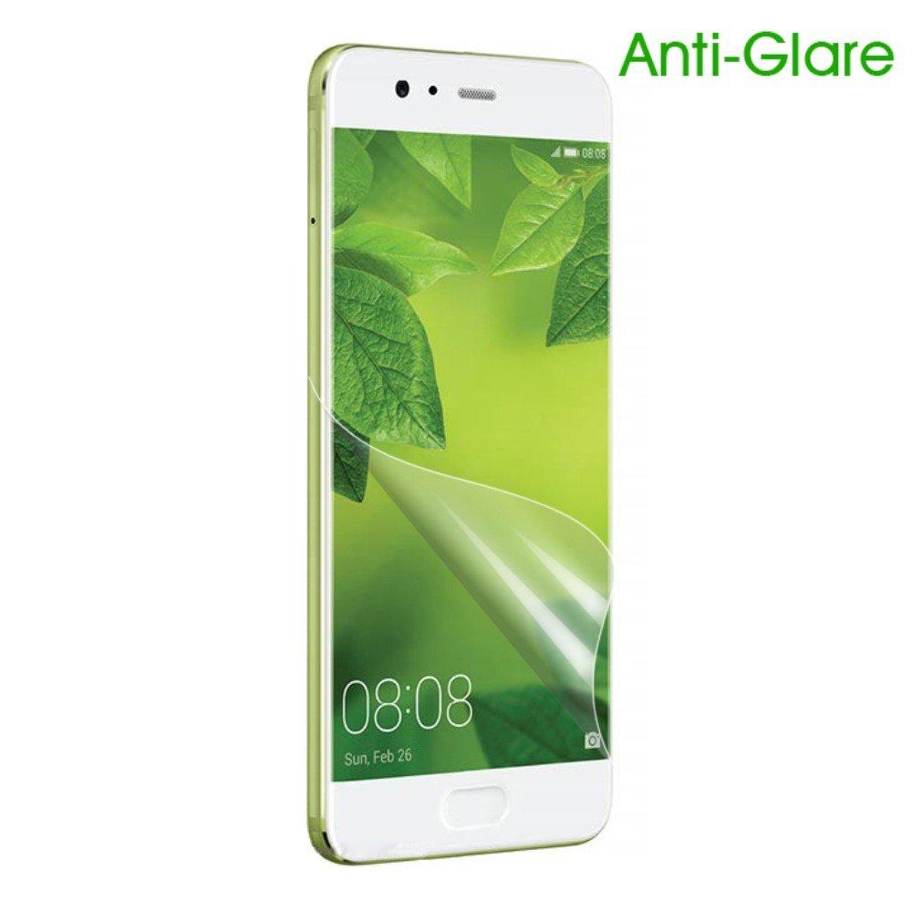 Huawei P10 Yourmate Anti-glare Skærmbeskyttelse