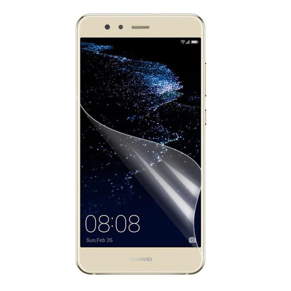Image of Huawei P10 Lite Yourmate Skærmbeskyttelse (afgrænset)