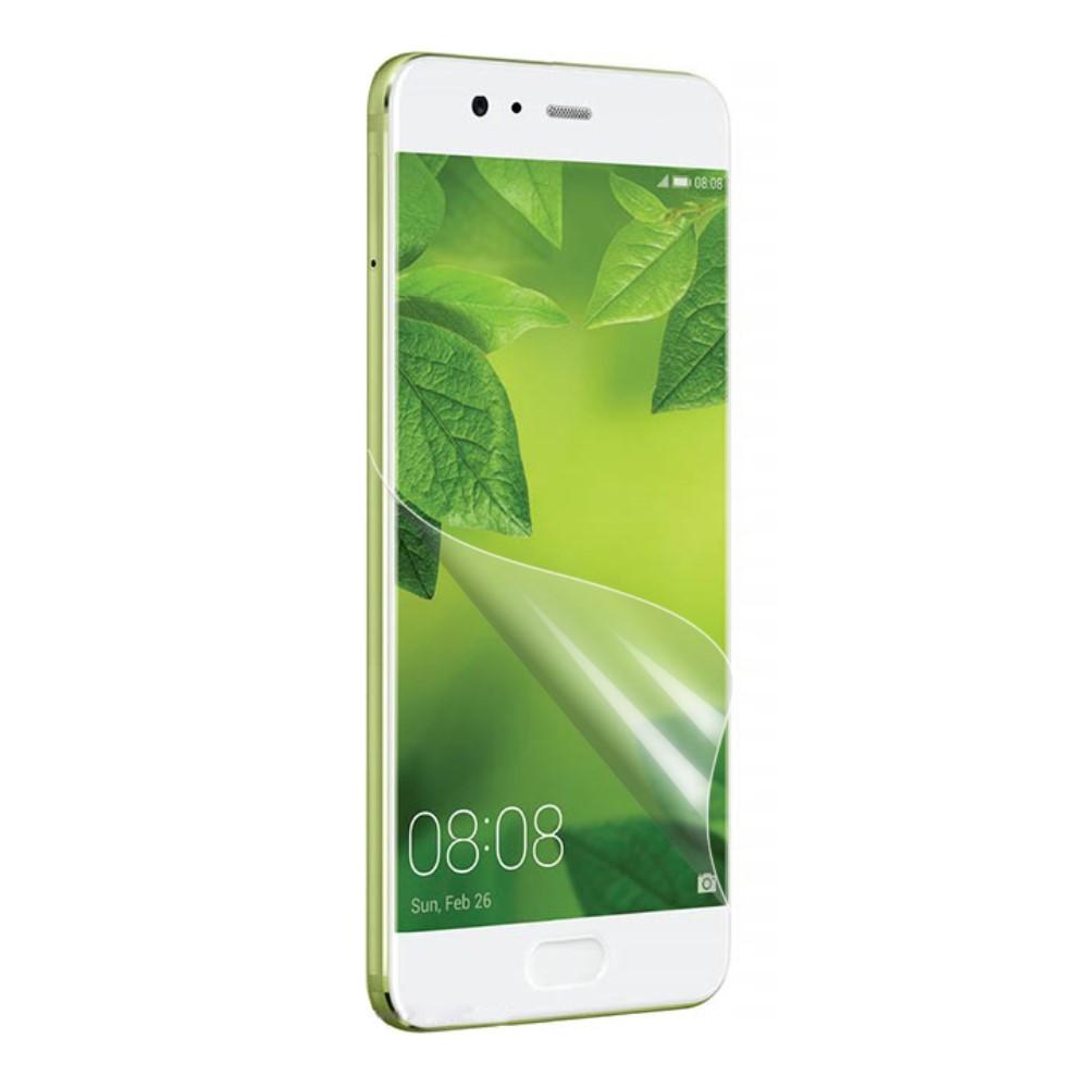 Huawei P10 Plus Beskyttelsesfilm
