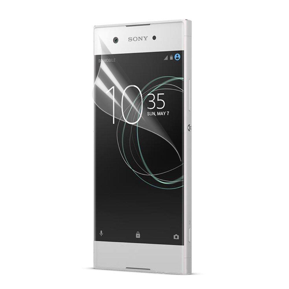 Sony Xperia XA1 Skærmbeskyttelse