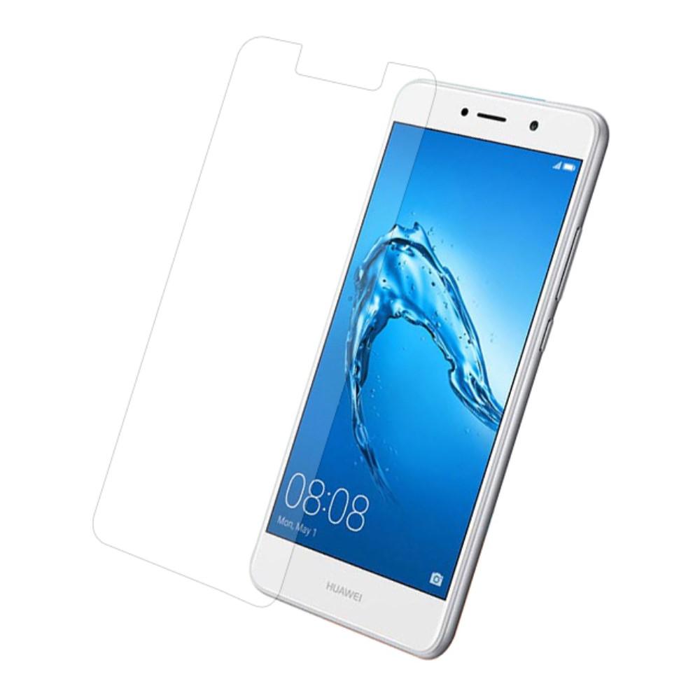 Huawei Y7 Beskyttelsesfilm