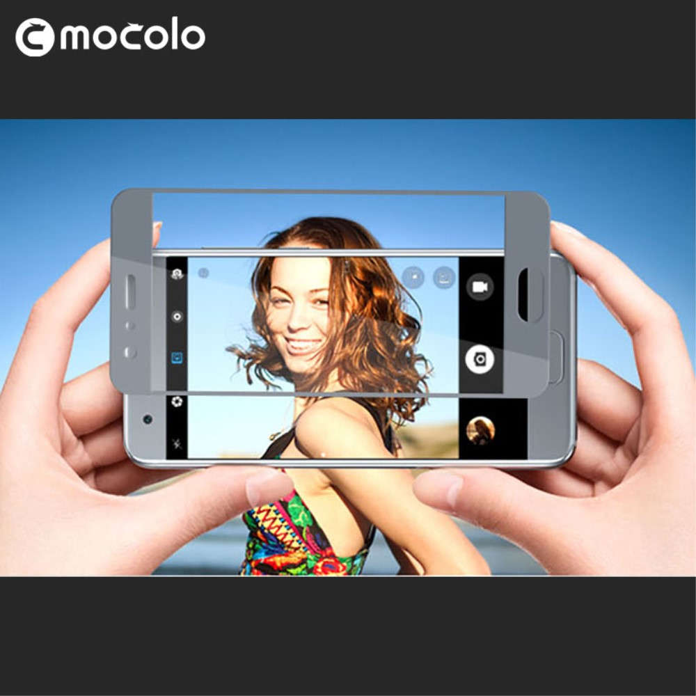 Huawei Honor 9 Beskyttelsesfilm